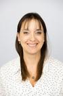 Monica Lange