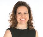 Nicole Maina