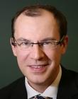 Viacheslav Chudinov