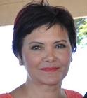 Ellen Isabel Hudgins